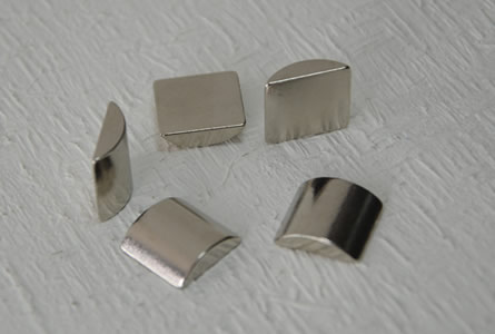 Neodymium Magnets Motor Magnets Neodymium Magnets Supplier