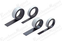 high quality cheap price for rubber magnetic roll