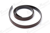 Flexible Rubber Magnetic Strip