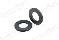 high quality y40 ferrite magnet